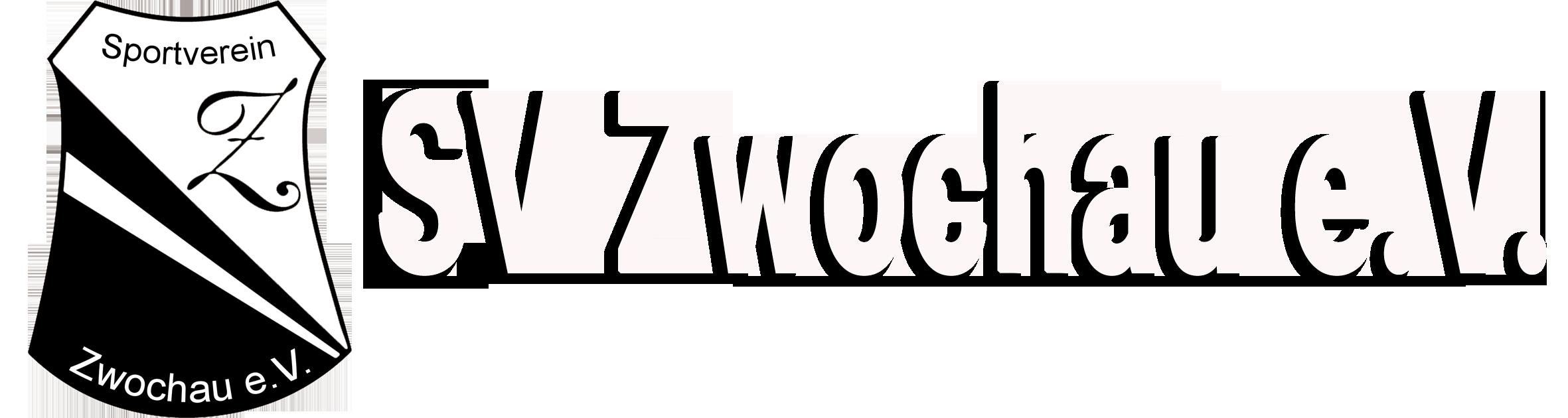 SV Zwochau