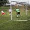 Niederlage im Heimspiel gegen Wermsdorf – Keine Ideen, keine Durchschlagskraft