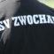 Fulminanter Heimspielauftakt gegen SV Frisch Auf Doberschütz / Mockrehna