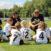 Niederlage im Nachholespiel der F-Junioren