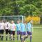 2.Mannschaft mit Kantersieg in Zschortau