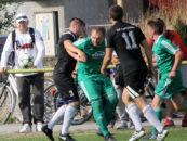 Remis gegen TSV Schildau
