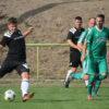 16.09.2018 SV Zwochau-TSV Schildau